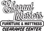 Elegant Interiors - Clearance Center
