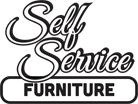 Self Service Furniture