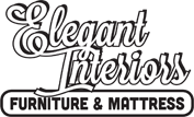 Elegant Interiors - Furniture & Mattress